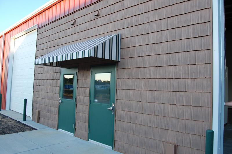 Kalamazoo Overhead Door Garage Doors Kalamazoo Mi